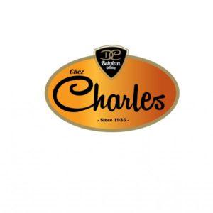 Logo-Chez-Charles-600x600